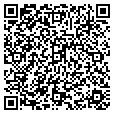 QR code with C I Travel contacts