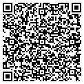 QR code with Coworks International Inc contacts