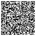 QR code with Lis International Inc contacts