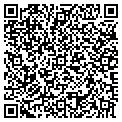 QR code with Ranch Motel & Camping Park contacts