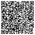 QR code with Lea & Elliott Inc contacts