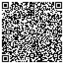 QR code with McDonald Investments Inc contacts
