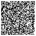 QR code with New Smyrna Beach Golf Course contacts