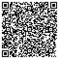 QR code with RJD Financial Consulting Inc contacts