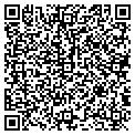 QR code with Steve's Deli & Beverage contacts