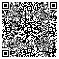 QR code with U S Mortgage Express Inc contacts