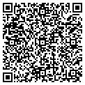 QR code with Johnson & Assoc contacts