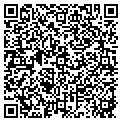 QR code with Pediatrics Health Source contacts
