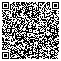 QR code with Healthy Computer Inc contacts