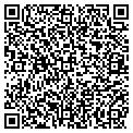 QR code with Contacts & Glasses contacts