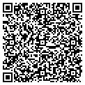 QR code with Kingdom Builders Inc contacts