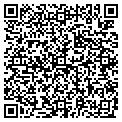 QR code with Pulte Homes Corp contacts