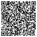 QR code with Mmd Computers Inc contacts