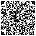 QR code with Smith Patrick Floorfing LLC contacts