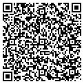 QR code with Comfort Zone Air Conditioning contacts