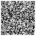 QR code with J Three Management Inc contacts