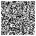 QR code with Meeting Place contacts