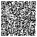 QR code with Quick Weight Loss Center contacts