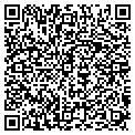 QR code with Carpenter Electric Inc contacts