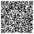 QR code with Gidney & Company Inc contacts
