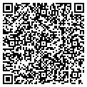 QR code with The Wolf Group contacts