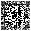 QR code with Consultants For Business contacts