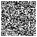 QR code with Non Stop Prop Shop & Wardrobe contacts