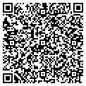 QR code with Mid Point Construction Inc contacts
