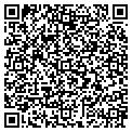 QR code with Eckankar Of Port Charlotte contacts