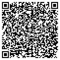 QR code with Kyle Plumbing II Inc contacts