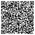 QR code with Sea Air Limo Service contacts