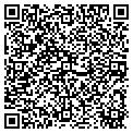 QR code with Golden Abbey Residential contacts