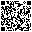 QR code with Lawson Group contacts