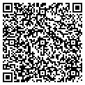 QR code with Michael Thurn Od contacts