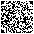 QR code with China Wok contacts