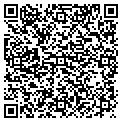 QR code with Checkmate Management Systems contacts
