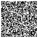 QR code with Friends Of Saint George Island contacts