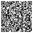 QR code with Hertz contacts