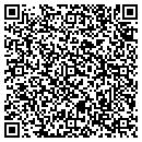 QR code with Cameron Cooper Chiro Center contacts
