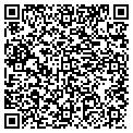QR code with Custom Home & Marine Product contacts