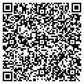 QR code with Turner's Knife Exchange contacts