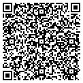 QR code with Signature Supply Company contacts