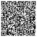 QR code with Rickys Backhoe Service contacts