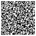 QR code with Daniels Group contacts