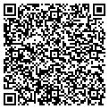 QR code with Chamberlin Home Inspections contacts