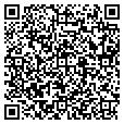 QR code with Pearl Kirk contacts