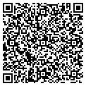 QR code with College of Denistry or Maxi FA contacts