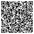 QR code with Foam Firm contacts