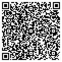 QR code with Courts of South Beach contacts