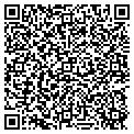 QR code with Fashion Hats and Flowers contacts
